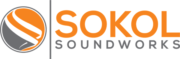 Sokol Soundworks